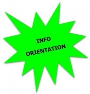 Logo-Info-Orientation